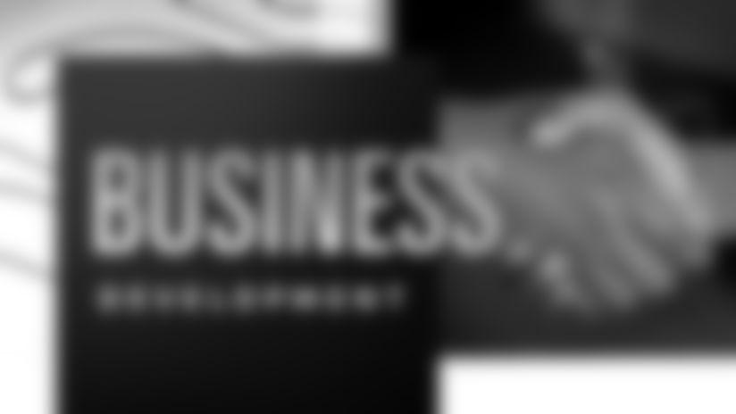 Business_Button
