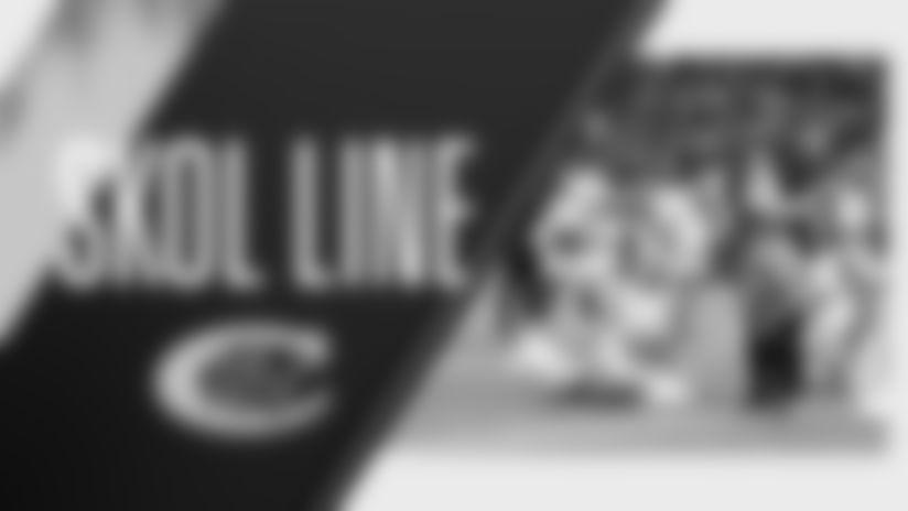 MVC/Skol Line Combo
