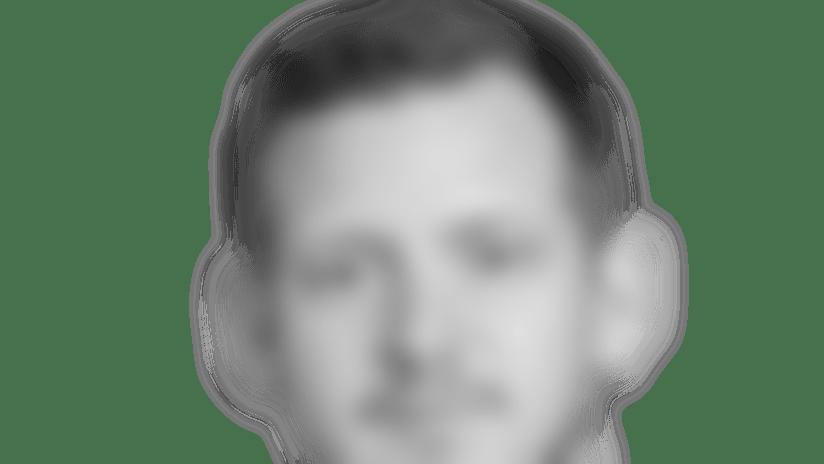042516-mmiller-headshot2.png
