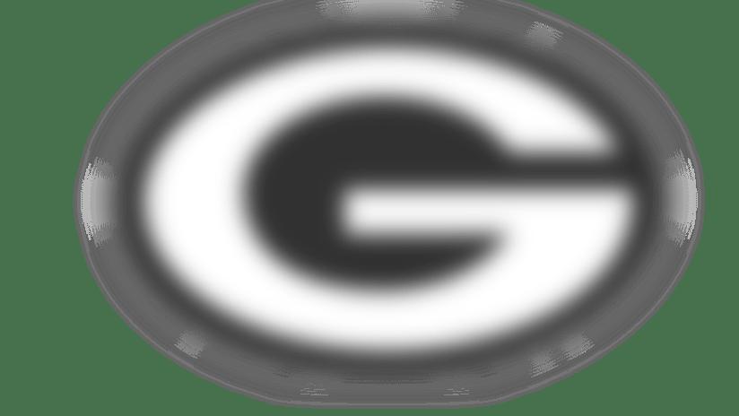 GBatSEA.png