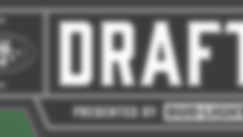 042716-draft-logo.png