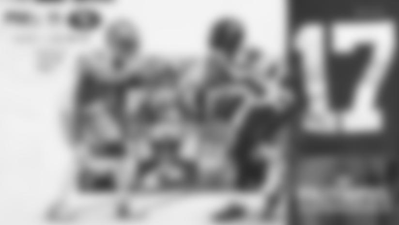 122120-ComingSoon-Fb