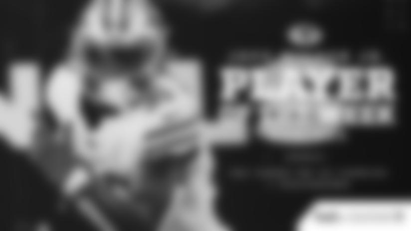 FedEx-A&GPOTW-Nominee-Wilson-16x9
