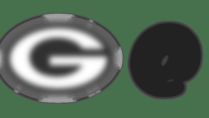GBatCAR.png