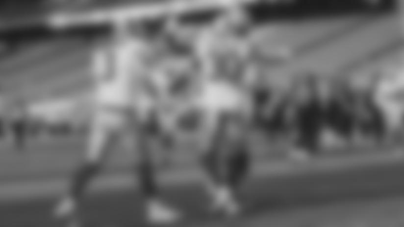 1321-Seahawks-JWJ TD-16x9