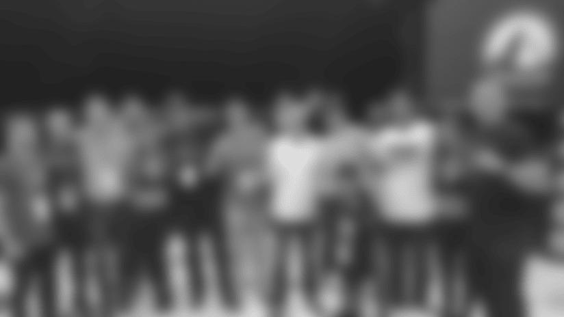 Screen Shot 2018-05-14 at 11.15.49 AM