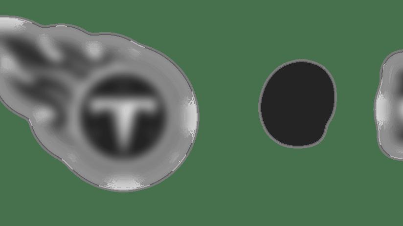 TENatKC.png
