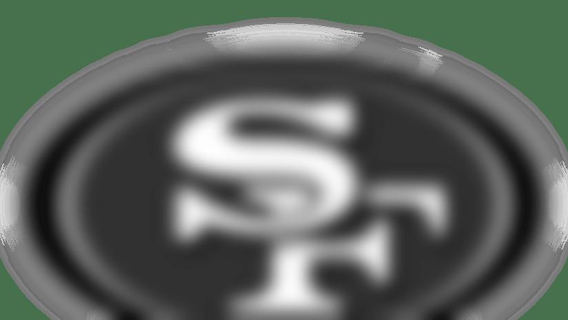 SF.png