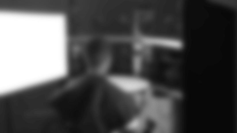 Screen Shot 2018-05-23 at 10.01.39 AM
