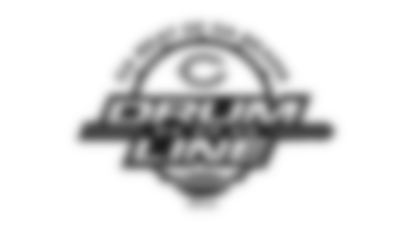 drumline-logo-071919