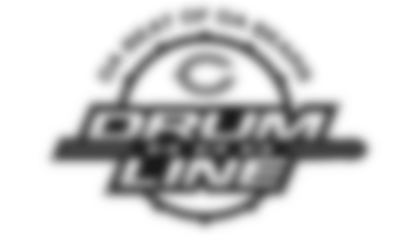 drumline-logo-071118