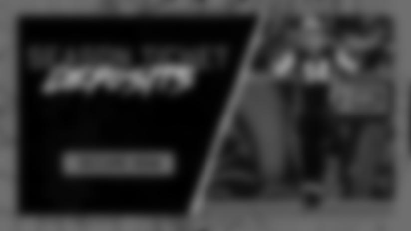200107-Season-Ticket-Deposits_promo