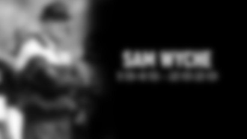 2020-Wyche-Sam_years_graphic