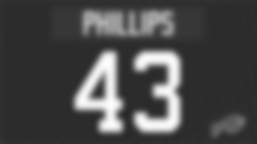 43 Phillips