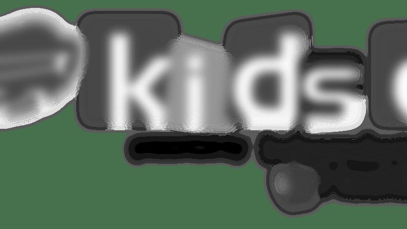 kids-day-logo.png