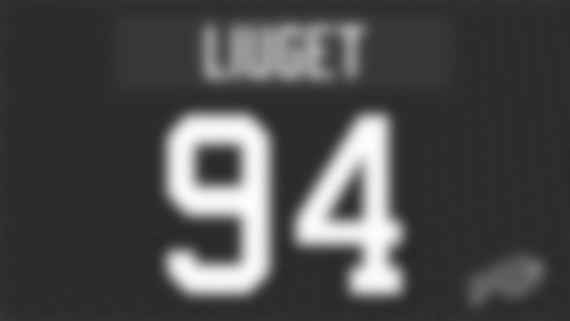 94 Liuget