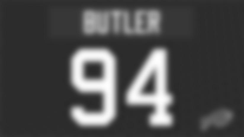 94 Butler