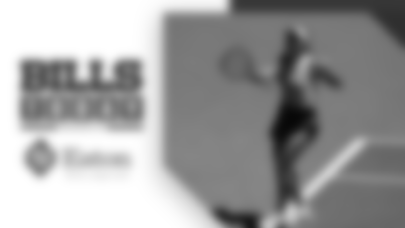 2020-Bills Today-jessie-pegula