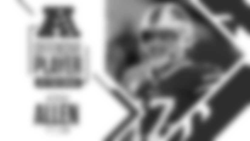 josh-allen-afc-offensive-player-of-the-week-9