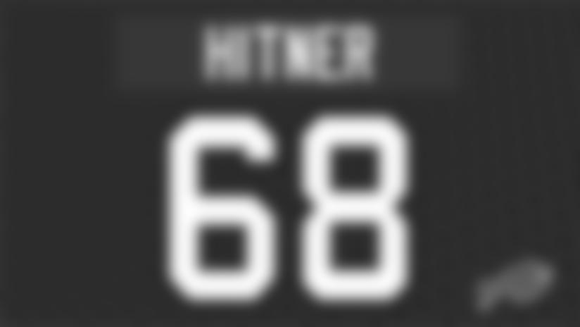 68 Hitner