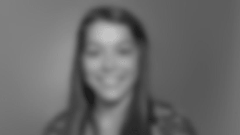 Jessica-headshot