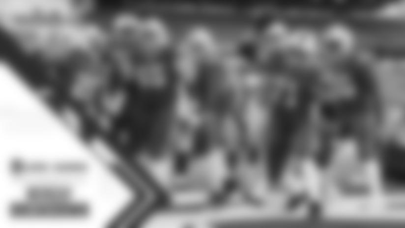110920-monday-breakdown-ryan-bates