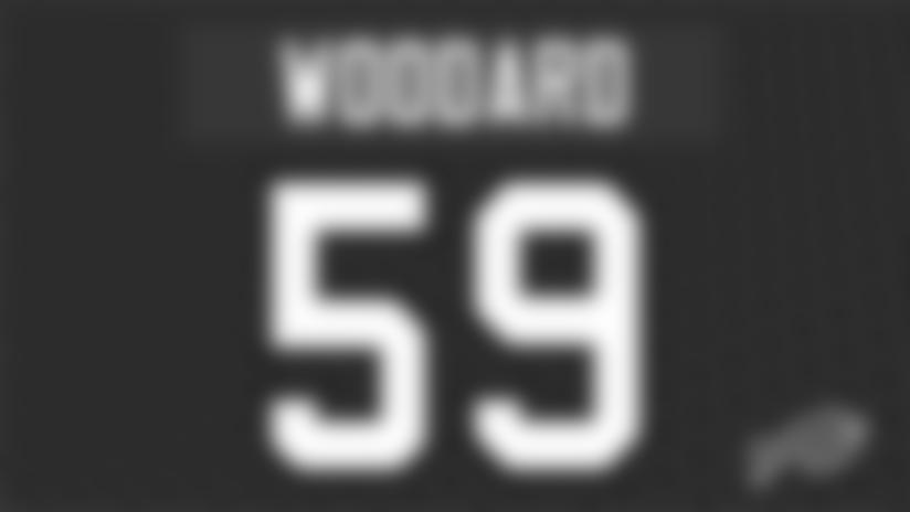59 Woodard