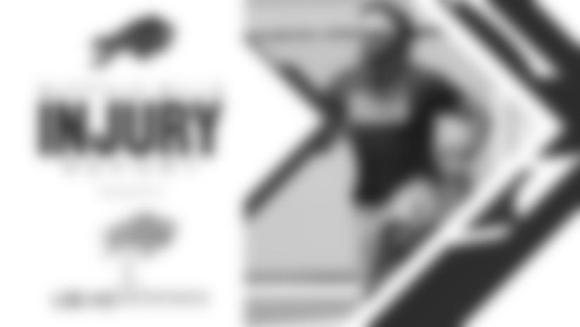 092520-injury-report-dawson-knox