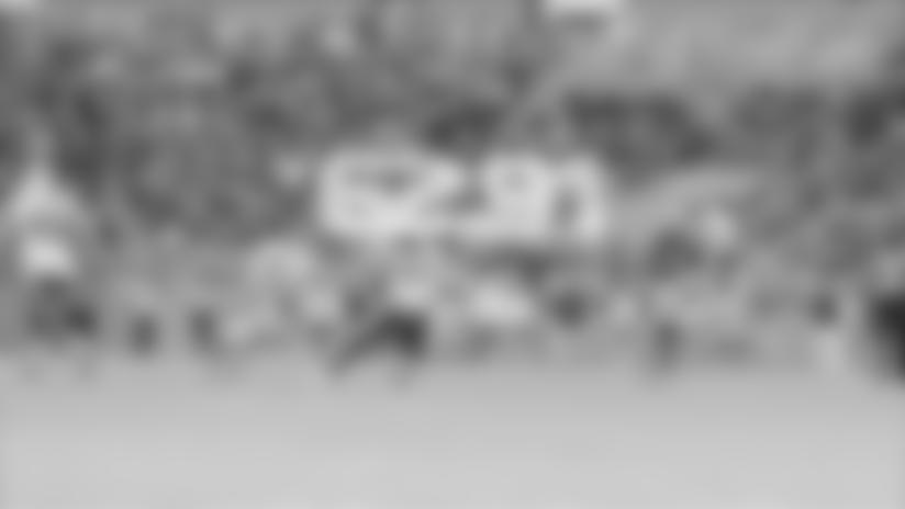vlcsnap-2019-11-21-11h43m36s585