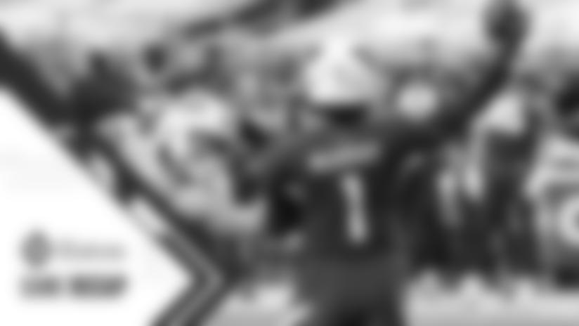 111520-game-recap-kyler-murray