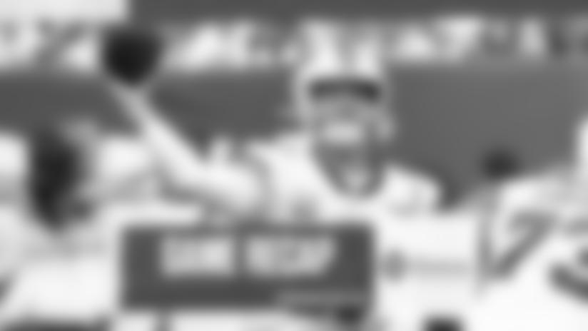 090819-game-recap-josh-allen