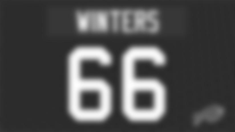 66 Winters