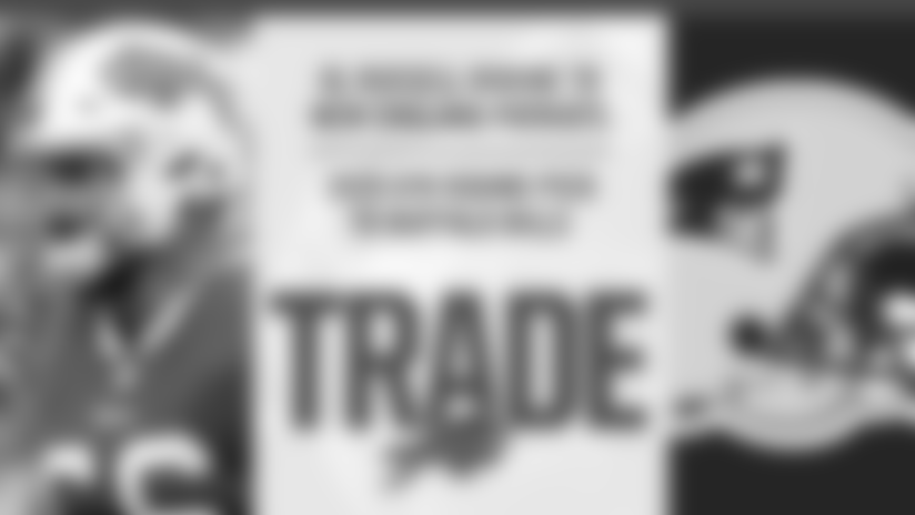 083019-trade-russell-bodine