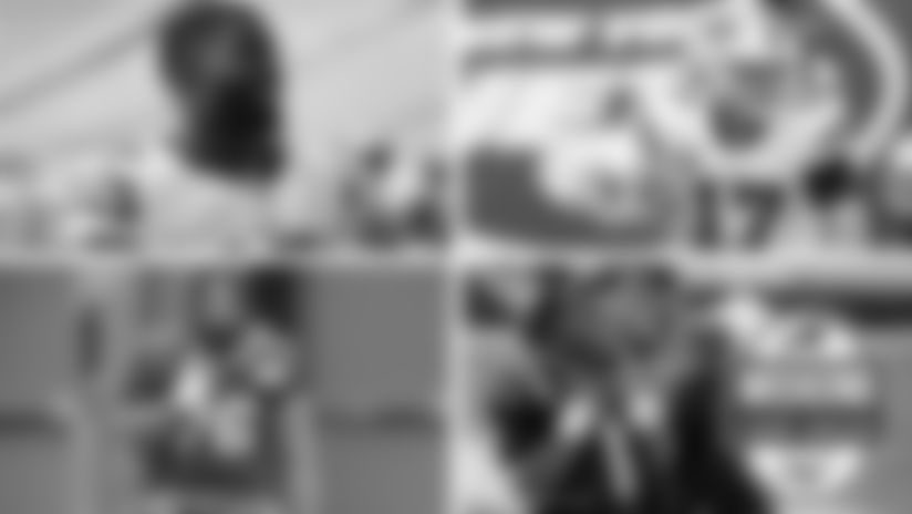 103020-weekend-lookahead-allen-newton-feliciano-brown
