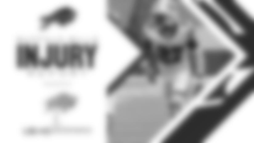 101020-injury-report-tredavious-white