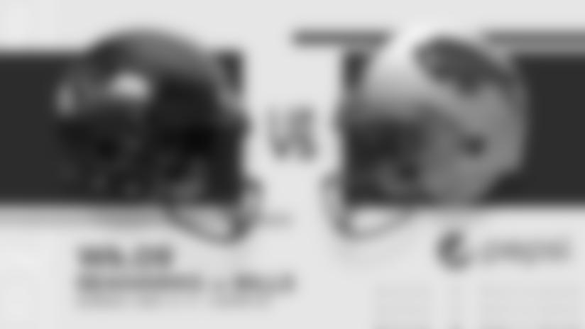 110720-how-to-watch-bills-seahawks