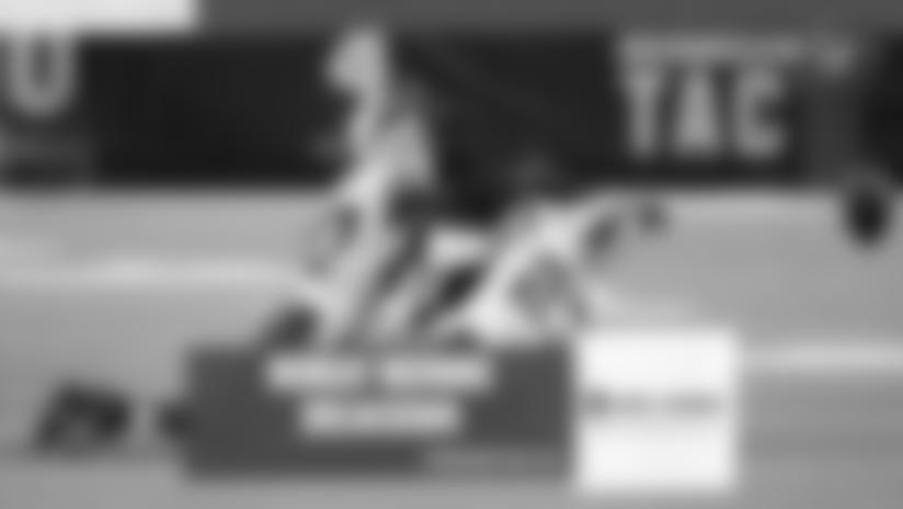 010520-breakdown-micah-hyde-tredavious-white