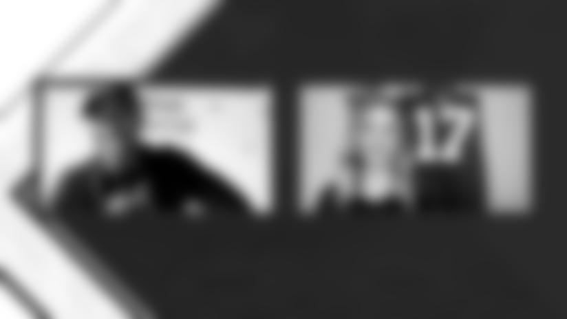 vlcsnap-2020-11-23-12h17m46s918