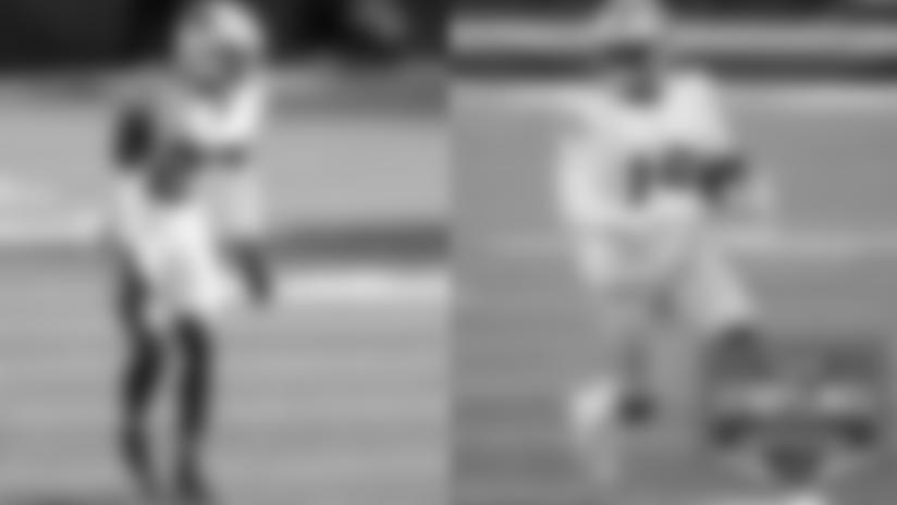 120220-top-storylines-tredavious-white-deebo-samuel