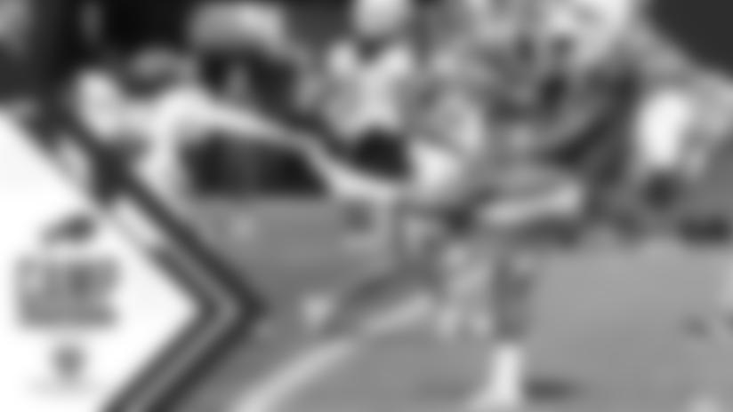 070620-corey-bojorquez