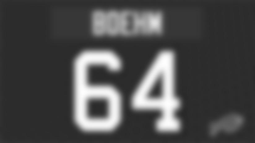 64 Boehm