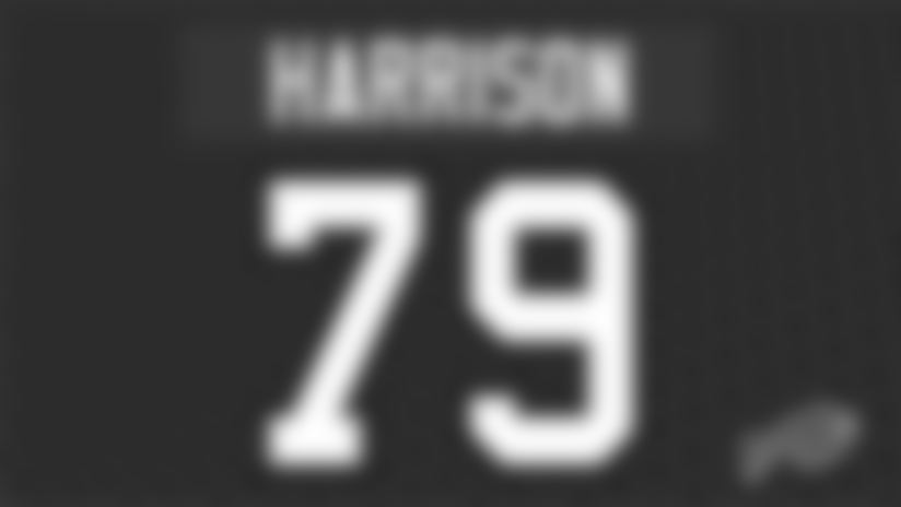 79 Harrison