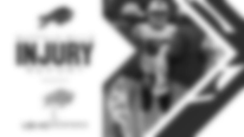 101020-injury-report-matt-milano