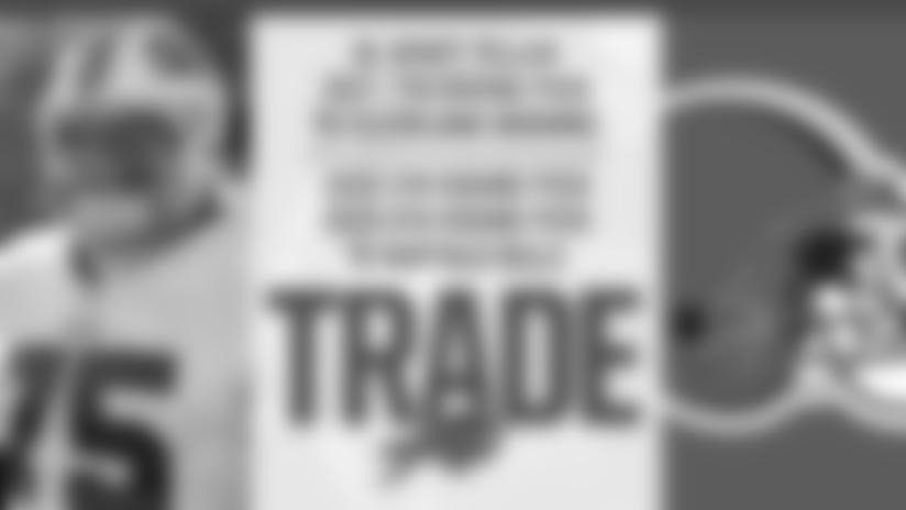 082919-trade-wyatt-teller