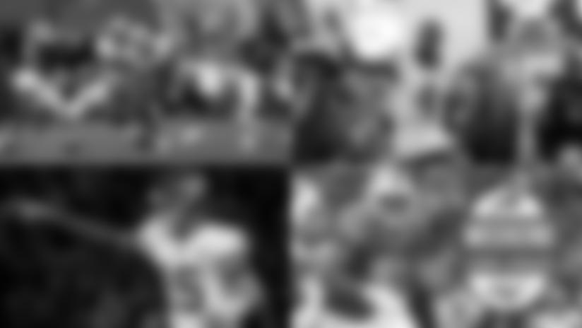 122719-weekend-lookahead-oliver-mahomes-watson-defense