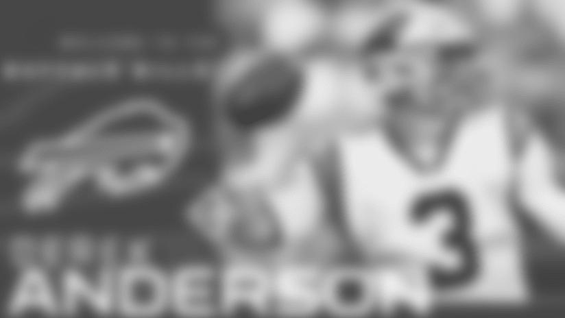 100918-derek-anderson
