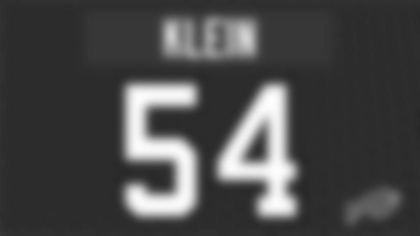 54 Klein