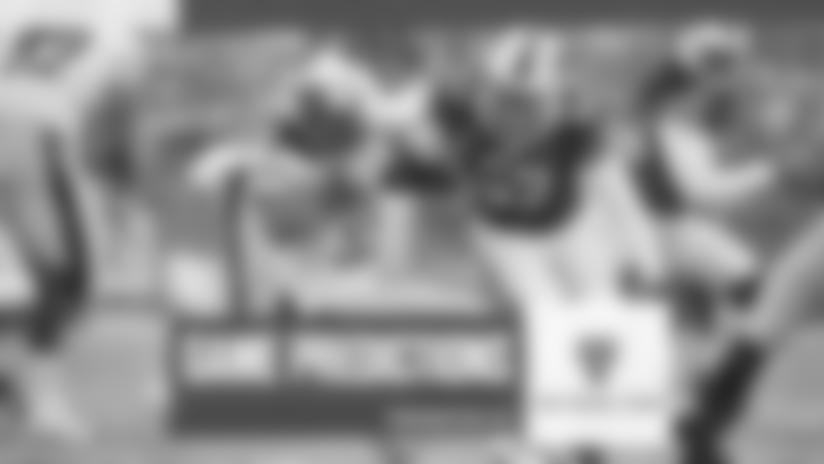 121419-game-predictions-lorenzo-alexander