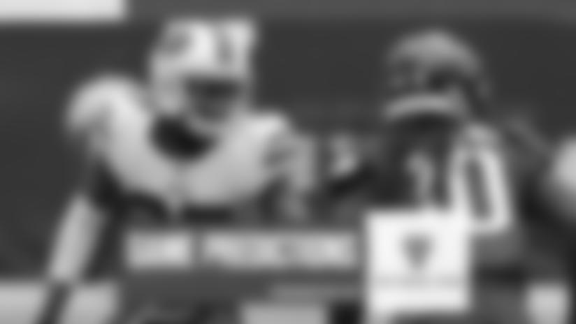 010320-game-predictions-tredavious-white