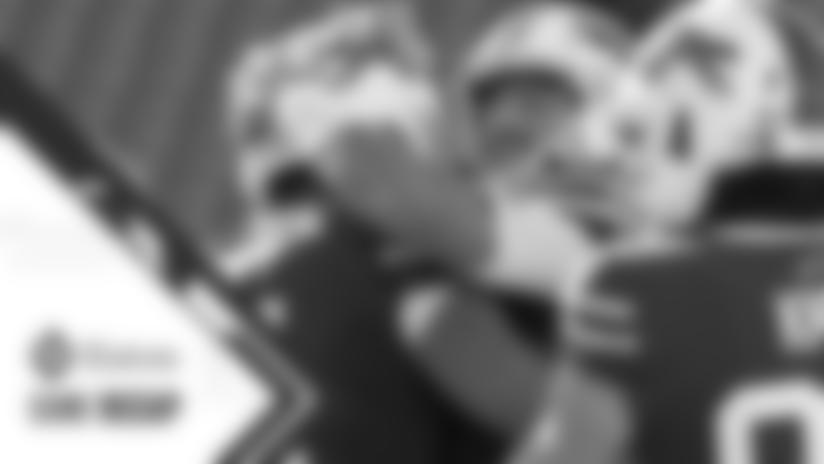 110820-game-recap-allen-kroft